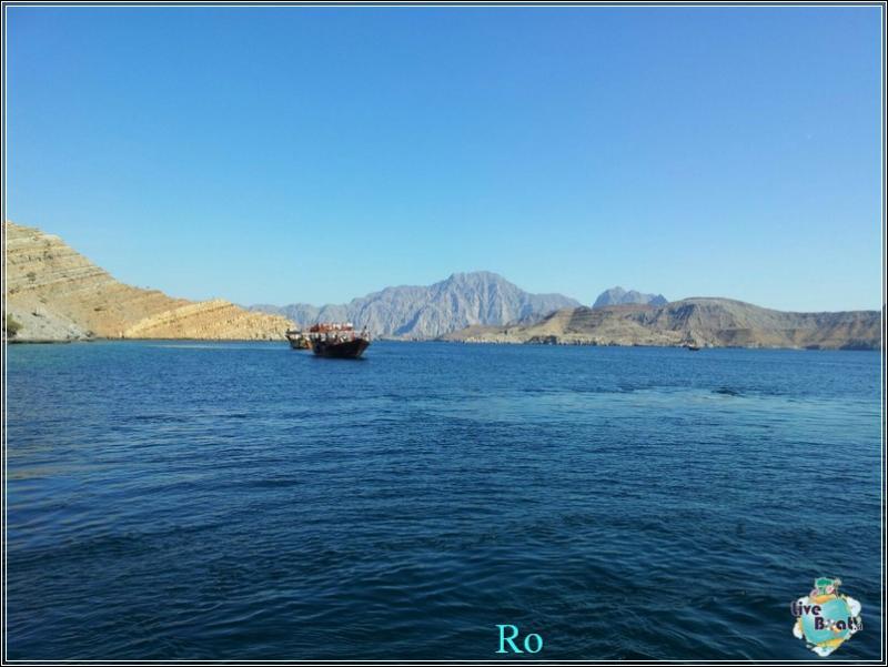 2015/12/17 Khasab Msc Musica-foto-msc-musica-khasab-crociera-blogger-forum-crociere-liveboat-4-jpg