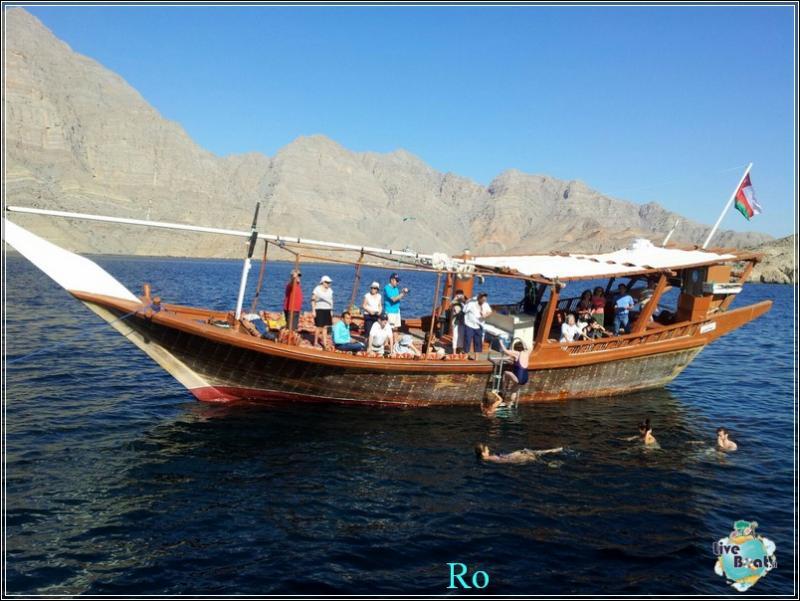2015/12/17 Khasab Msc Musica-foto-msc-musica-khasab-crociera-blogger-forum-crociere-liveboat-5-jpg