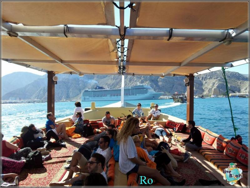 2015/12/17 Khasab Msc Musica-foto-msc-musica-khasab-crociera-blogger-forum-crociere-liveboat-8-jpg