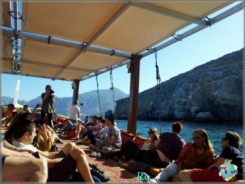 2015/12/17 Khasab Msc Musica-foto-msc-musica-khasab-crociera-blogger-forum-crociere-liveboat-16-jpg