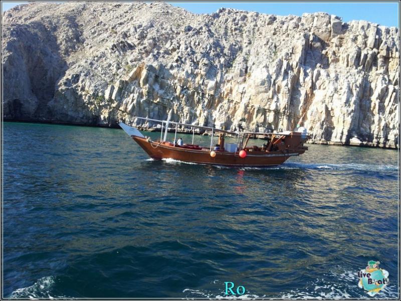 2015/12/17 Khasab Msc Musica-foto-msc-musica-khasab-crociera-blogger-forum-crociere-liveboat-17-jpg