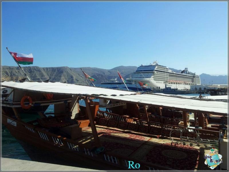 2015/12/17 Khasab Msc Musica-foto-msc-musica-khasab-crociera-blogger-forum-crociere-liveboat-20-jpg
