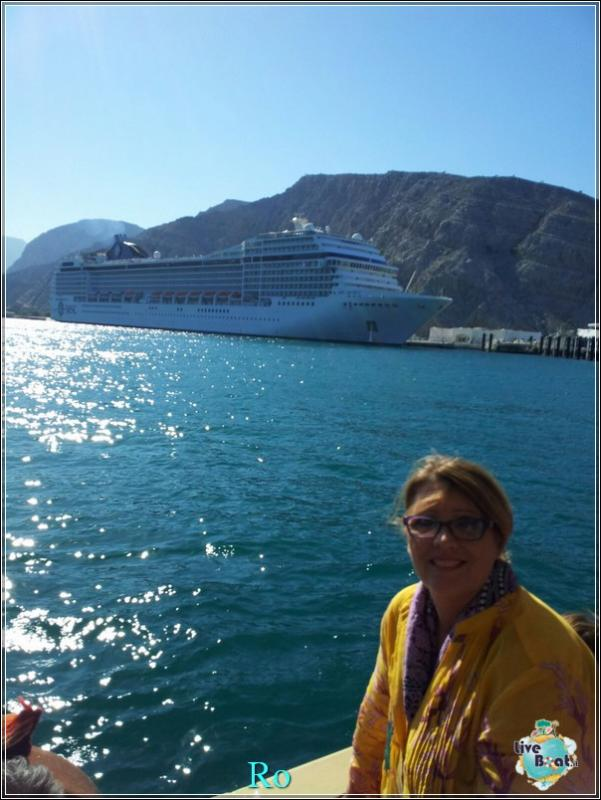 2015/12/17 Khasab Msc Musica-foto-msc-musica-khasab-crociera-blogger-forum-crociere-liveboat-21-jpg