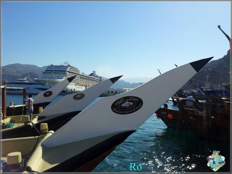 2015/12/17 Khasab Msc Musica-foto-msc-musica-khasab-crociera-blogger-forum-crociere-liveboat-23-jpg