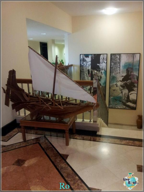 2015/12/17 Khasab Msc Musica-foto-msc-musica-khasab-crociera-blogger-forum-crociere-liveboat-37-jpg