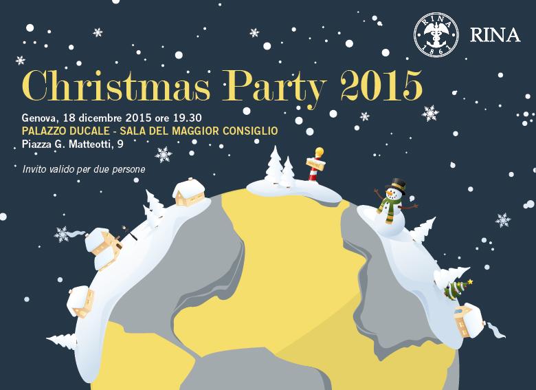 2015/12/18  Christmas Party Rina 2015-invito_christmas_genova_ita-jpg