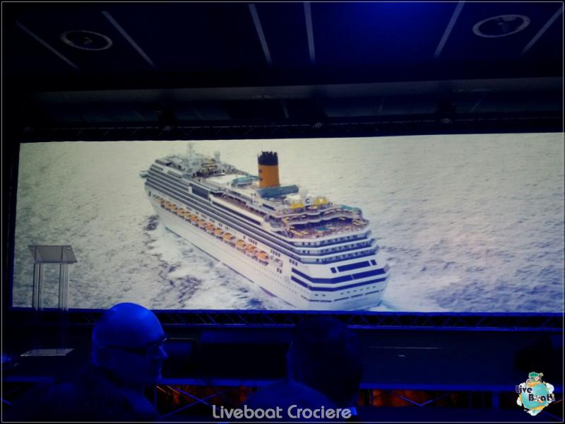 -liveboat-001-crociere-costa-nave-evento-felicit-jpg