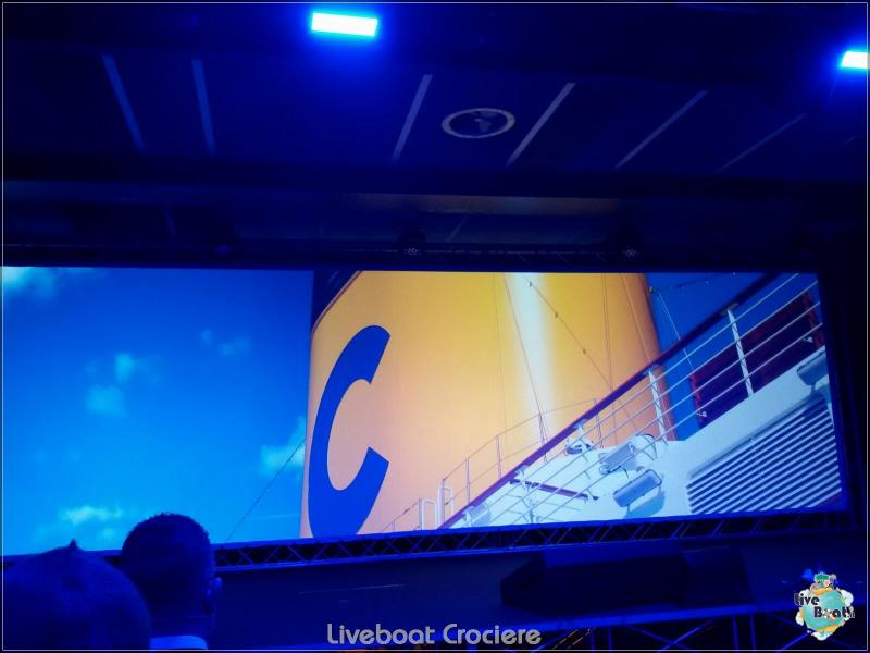 -liveboat-002-crociere-costa-nave-evento-felicit-jpg