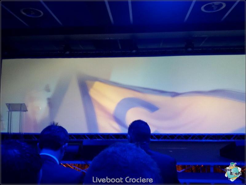 -liveboat-003-crociere-costa-nave-evento-felicit-jpg