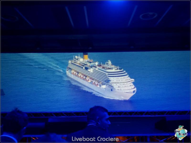 -liveboat-004-crociere-costa-nave-evento-felicit-jpg