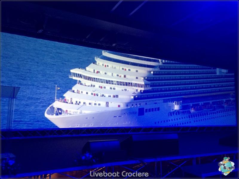 -liveboat-005-crociere-costa-nave-evento-felicit-jpg