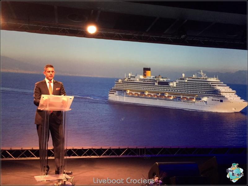 -liveboat-010-crociere-costa-nave-evento-felicit-jpg
