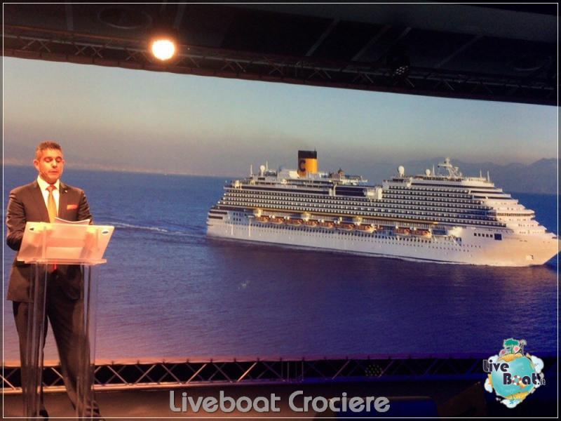 -liveboat-011-crociere-costa-nave-evento-felicit-jpg