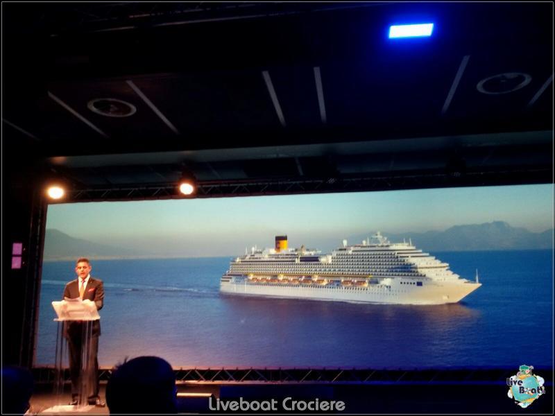 -liveboat-013-crociere-costa-nave-evento-felicit-jpg