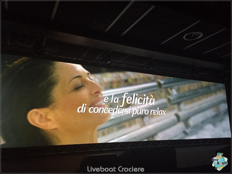 -liveboat-014-crociere-costa-nave-evento-felicit-jpg