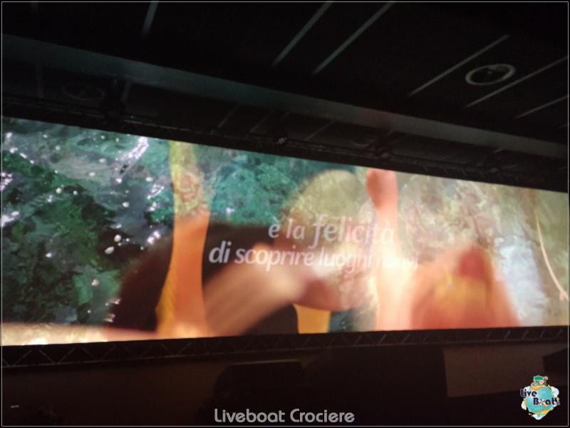 -liveboat-015-crociere-costa-nave-evento-felicit-jpg