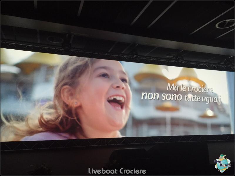 -liveboat-017-crociere-costa-nave-evento-felicit-jpg