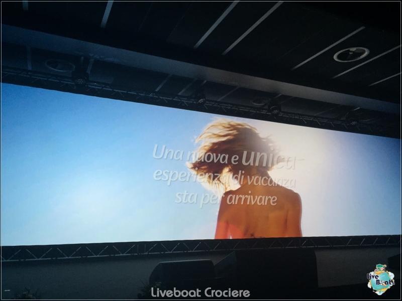 -liveboat-020-crociere-costa-nave-evento-felicit-jpg