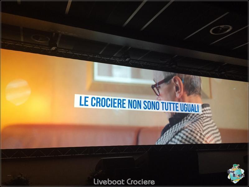 -liveboat-029-crociere-costa-nave-evento-felicit-jpg