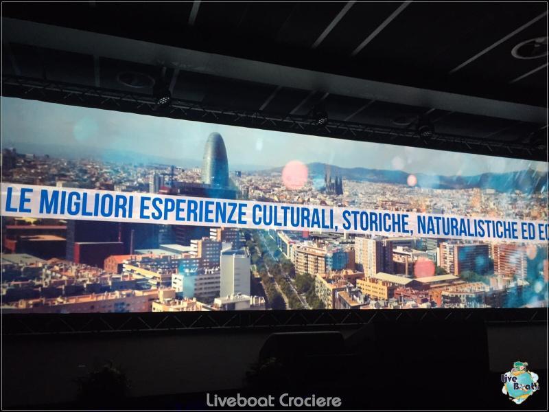 -liveboat-036-crociere-costa-nave-evento-felicit-jpg