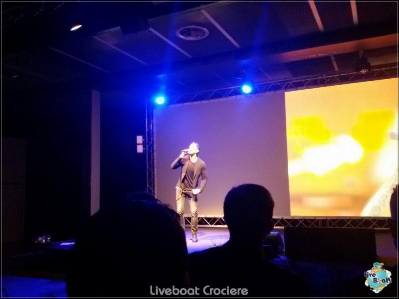 -liveboat-042-crociere-costa-nave-evento-felicit-jpg