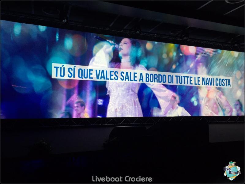 -liveboat-048-crociere-costa-nave-evento-felicit-jpg