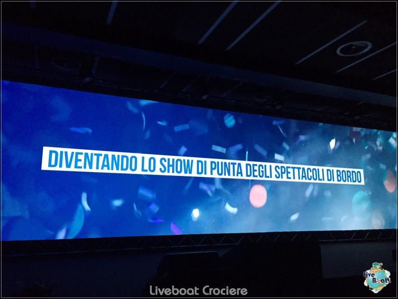-liveboat-049-crociere-costa-nave-evento-felicit-jpg