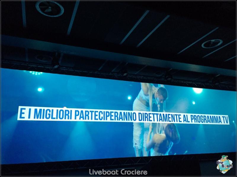 -liveboat-051-crociere-costa-nave-evento-felicit-jpg
