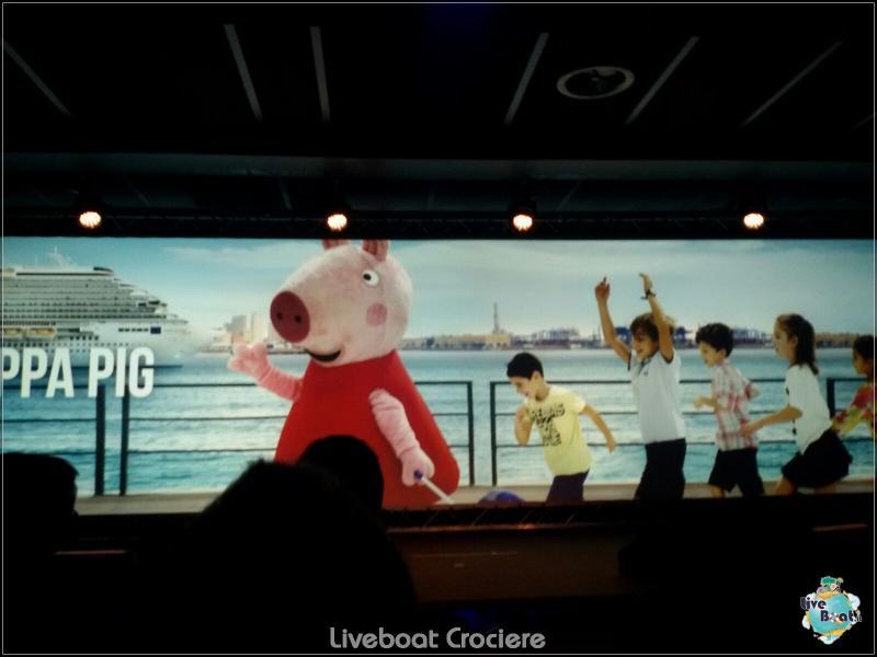-liveboat-054-crociere-costa-nave-evento-felicit-jpg