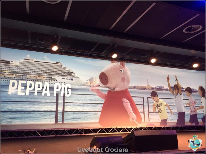 -liveboat-055-crociere-costa-nave-evento-felicit-jpg