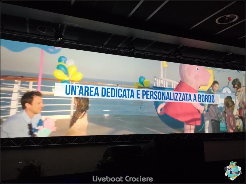 -liveboat-059-crociere-costa-nave-evento-felicit-jpg