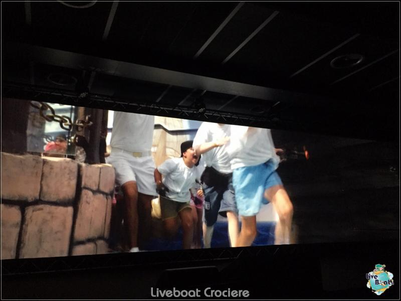 -liveboat-062-crociere-costa-nave-evento-felicit-jpg