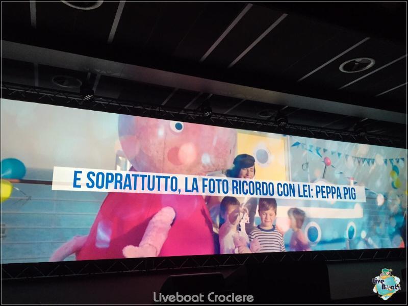 -liveboat-063-crociere-costa-nave-evento-felicit-jpg