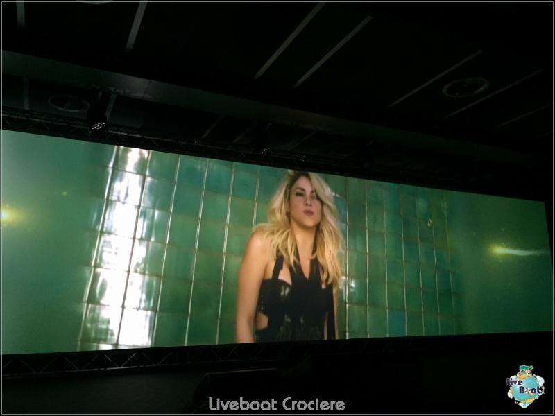 -liveboat-067-crociere-costa-nave-evento-felicit-jpg