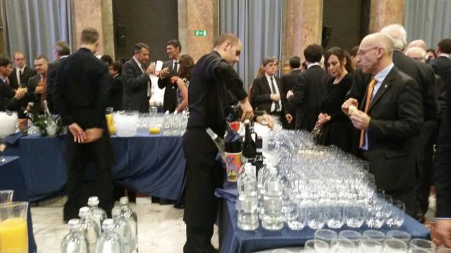 Cena Natalizia organizzata dal RINA-imageuploadedbytapatalk1450464393-323075-jpg