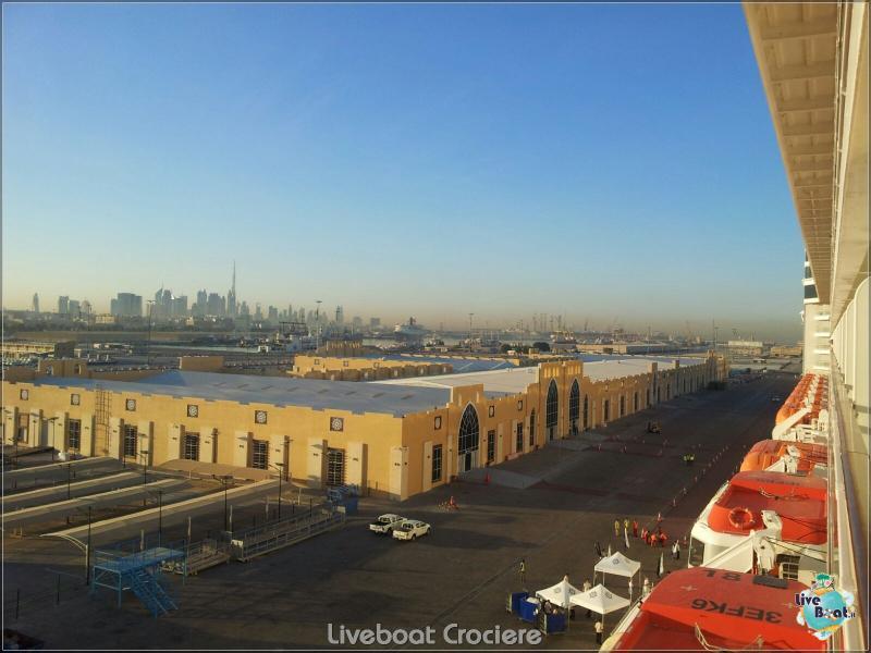 2015/12/18 Dubai - Sbarco Msc Musica-liveboat-004-crociere-msc-musica-dubai-jpg