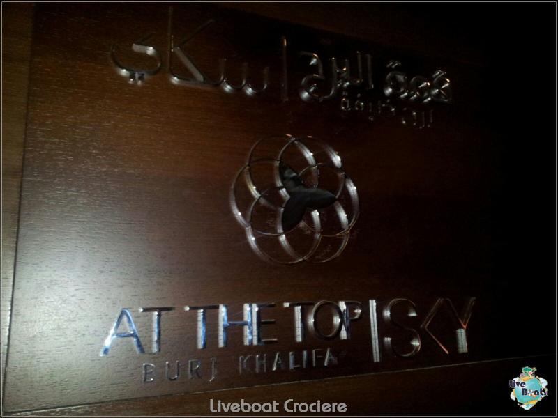 2015/12/18 Dubai - Sbarco Msc Musica-liveboat-007-crociere-msc-musica-dubai-jpg