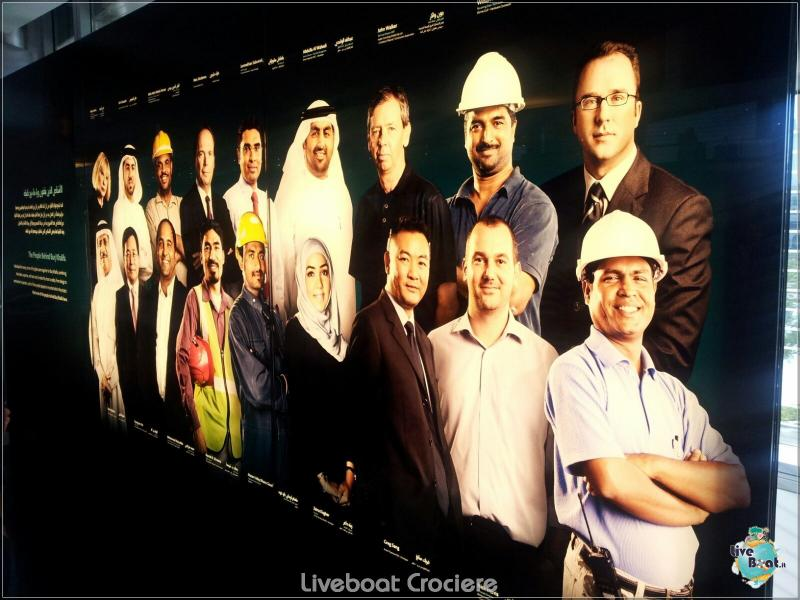 2015/12/18 Dubai - Sbarco Msc Musica-liveboat-009-crociere-msc-musica-dubai-jpg