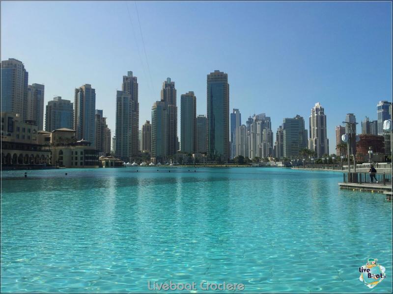 2015/12/18 Dubai - Sbarco Msc Musica-liveboat-011-crociere-msc-musica-dubai-jpg