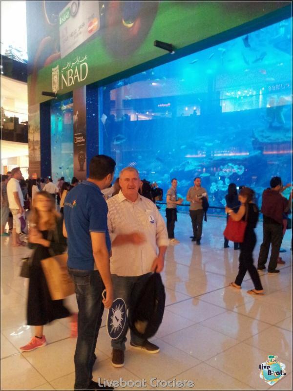 2015/12/18 Dubai - Sbarco Msc Musica-liveboat-014-crociere-msc-musica-dubai-jpg