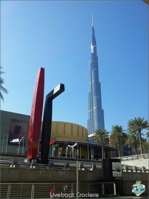 2015/12/18 Dubai - Sbarco Msc Musica-liveboat-016-crociere-msc-musica-dubai-jpg