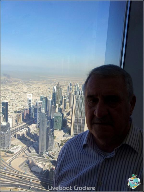 2015/12/18 Dubai - Sbarco Msc Musica-liveboat-023-crociere-msc-musica-dubai-jpg