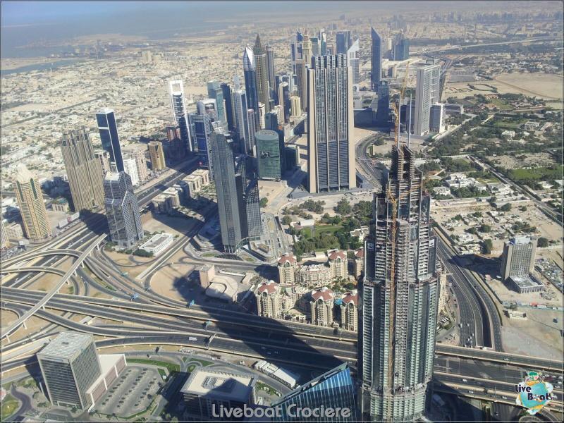 2015/12/18 Dubai - Sbarco Msc Musica-liveboat-024-crociere-msc-musica-dubai-jpg