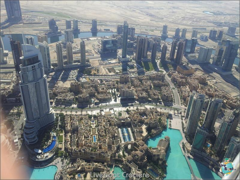 2015/12/18 Dubai - Sbarco Msc Musica-liveboat-030-crociere-msc-musica-dubai-jpg