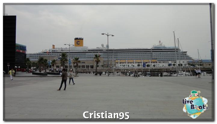 05/09/2013-Vigo-dsc04817-jpg