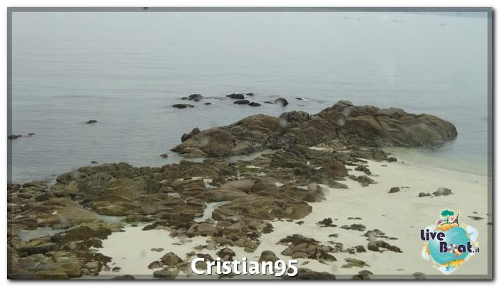 05/09/2013-Vigo-dsc04823-jpg