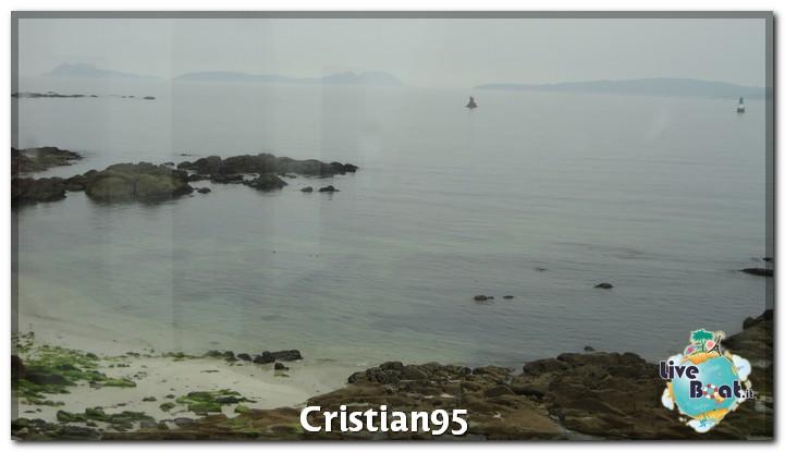 05/09/2013-Vigo-dsc04824-jpg