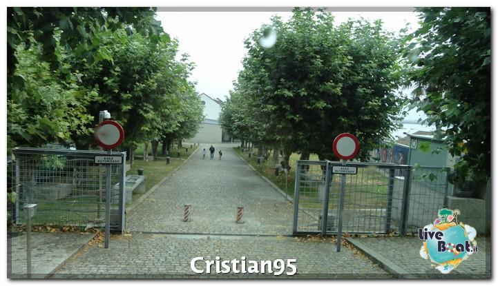 05/09/2013-Vigo-dsc04851-jpg