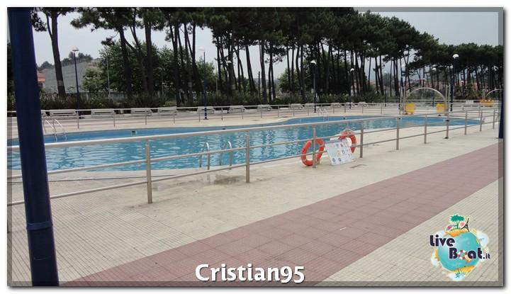 05/09/2013-Vigo-dsc04858-jpg