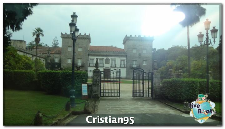05/09/2013-Vigo-dsc04868-jpg